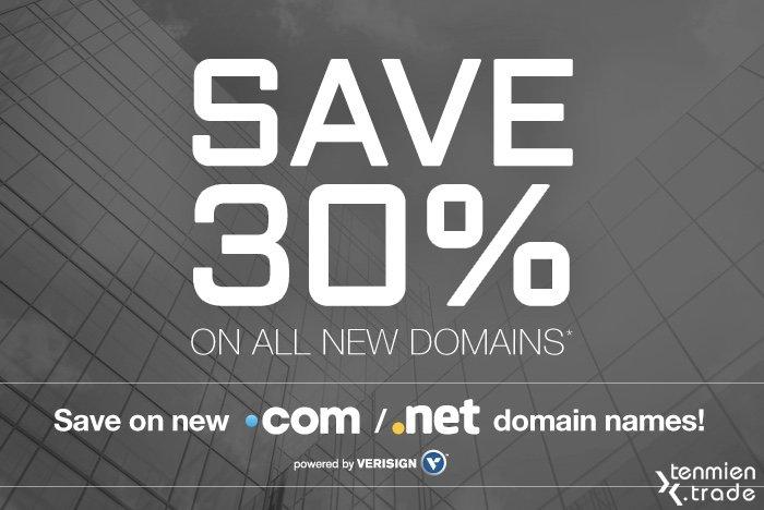 Domain.Com-discount-30-off.
