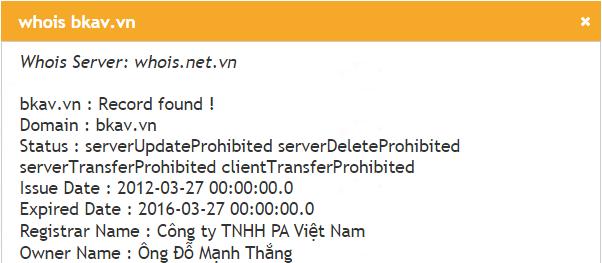 domain_bkav.
