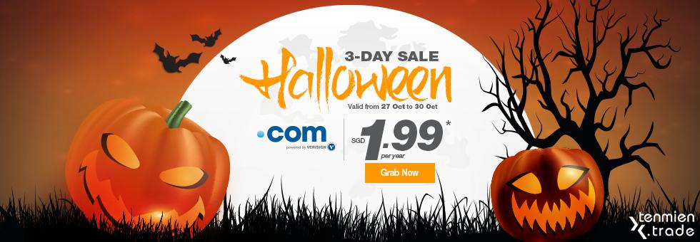 Exabytes-SG-Halloween-Sale-Com.