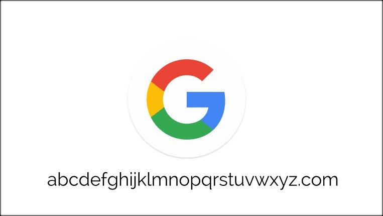 google-alphabet-abcdefghijklmnopqrstuvwxyz-com.
