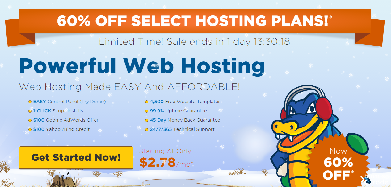 hostgator_end_2015.