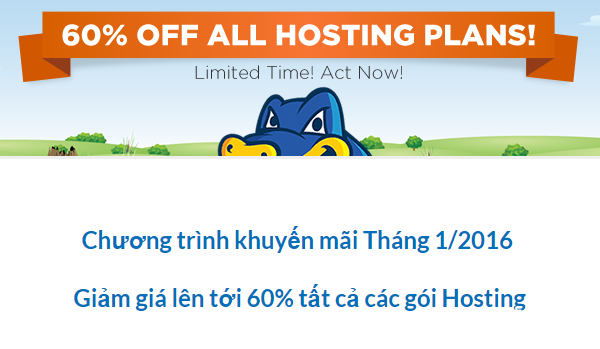 hostgator_jan_2016.
