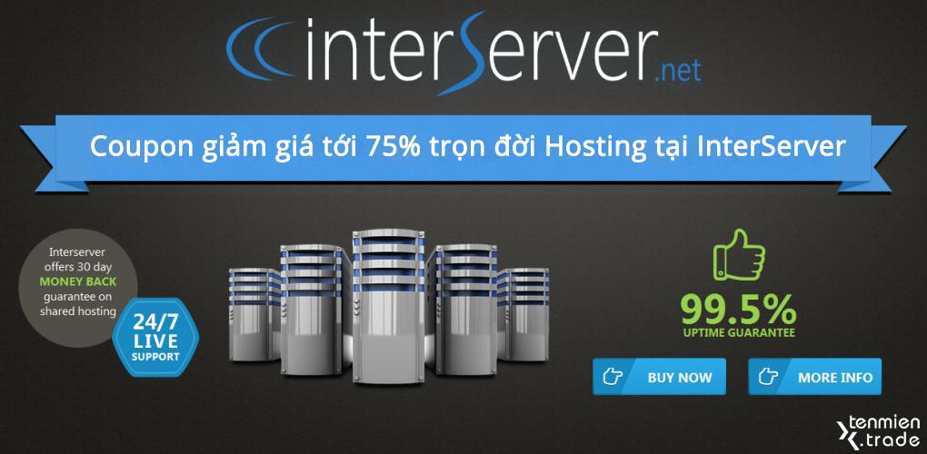 interserver_tmt.
