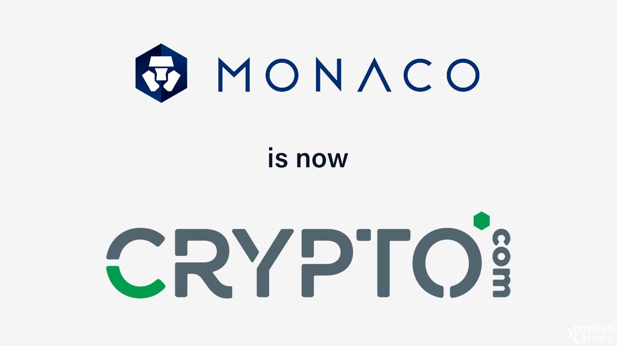 Monaco-Crypto.com_.