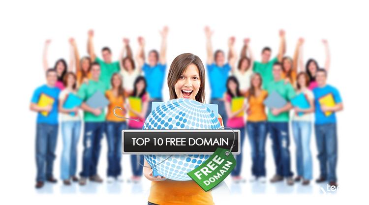 top_10_free_domain.