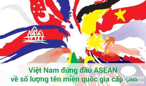 vietnam_domain_asean.